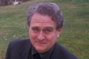 Martin Andrucki