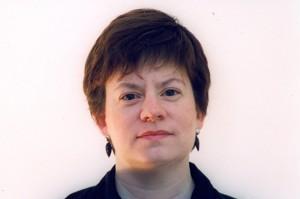 B. Christine McDowell