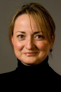 Katalin Vecsey