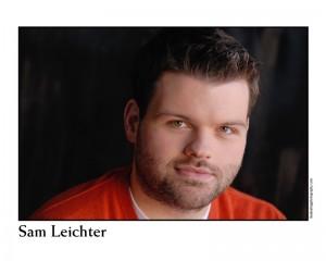 Sam Leichter '08