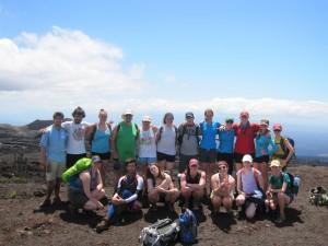 Bios32: Galapagos
