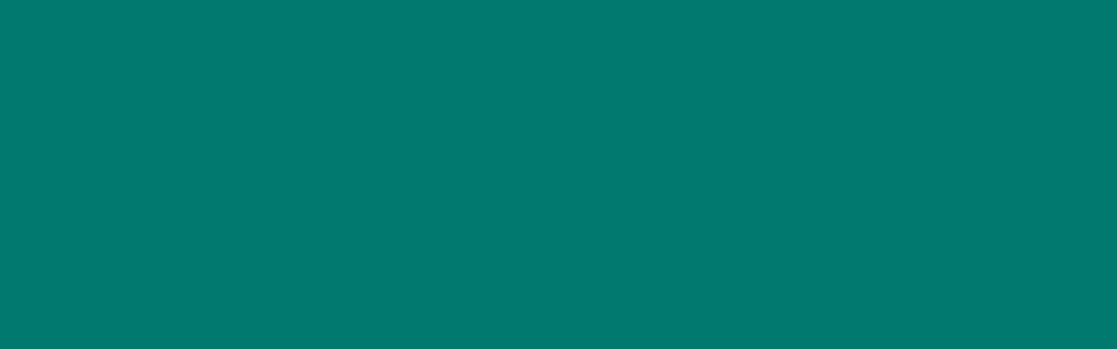 Background image header - Colors