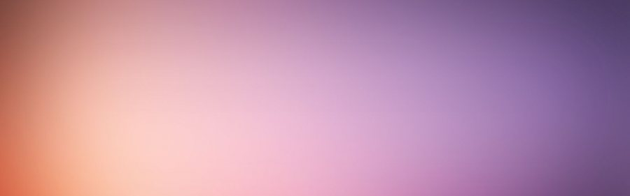 gradient5
