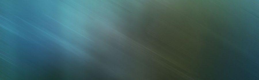 texture-01