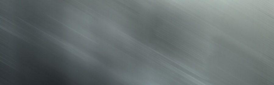 texture-04