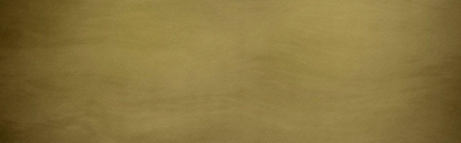texture-08