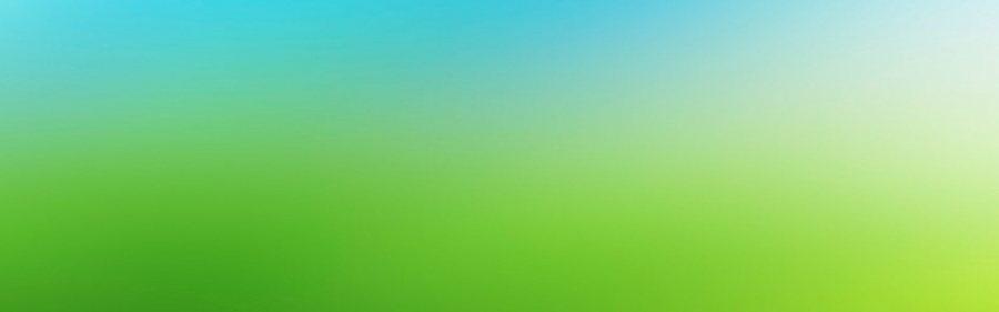 texture-19