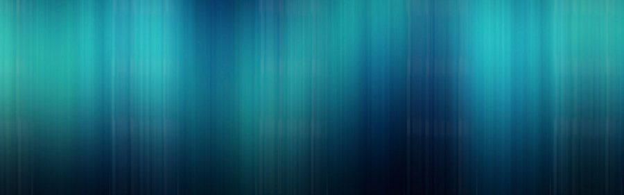 texture-20