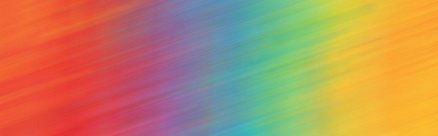texture-34