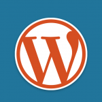 WordPress Upgrade — From 4.6 to 4.8