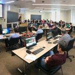 WordPress For A New Semester