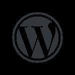 Overhauling the Editor: A New Way to Use WordPress