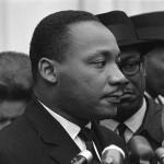MLK Day 2013