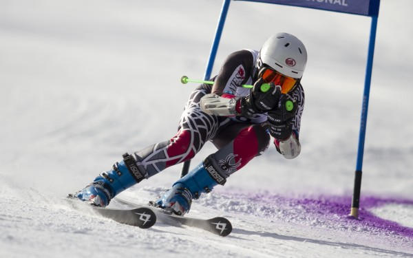 130222_Alpine_Regionals_145
