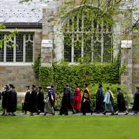 $1.4 Million for Next Generation Faculty